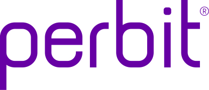 Logo_perbit.cloud