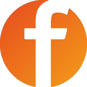 Logo_factro